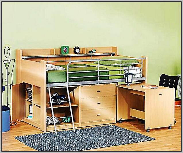 Bed Desk Combo Australia Download Page Home Design Ideas