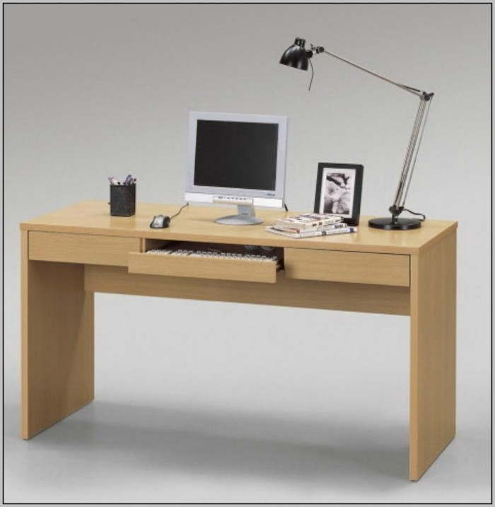 Best computer desks for home desk home design ideas for Best home office desktop computers
