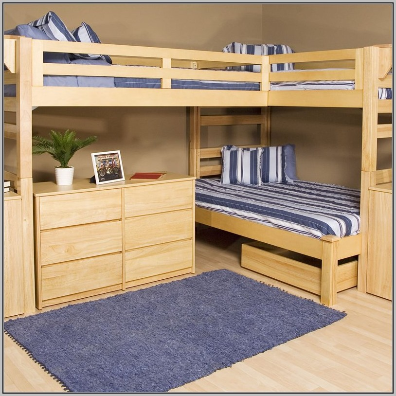 Dec 08, · Bunk Beds. By Valechka Costas. Excerpt from Bunk Bed Desk Combo: You have a lot to have fun with if you opt to acquire a Loft mattress. You also really ought to also make sure the mature loft beds are constructed using the most powerful parts potential. The Elite Classics attic mattress provides a fantastic deal of space beneath which may be.