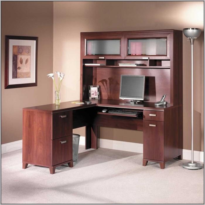 Cherry Computer Furniture