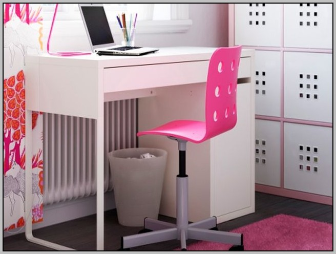Childrens Desks At Ikea