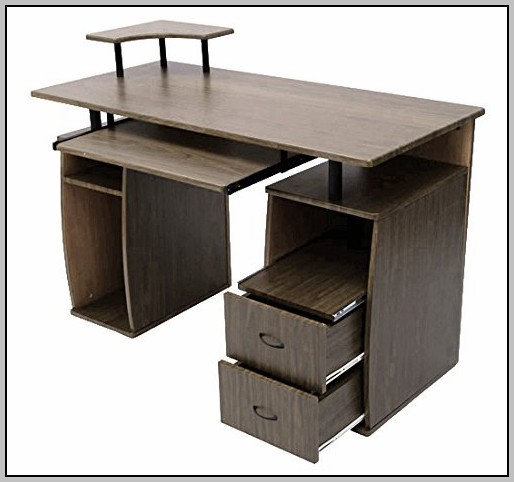 Coffee Table Converts To Desk Australia Desk Home Design Ideas 5zpem5wp9376985