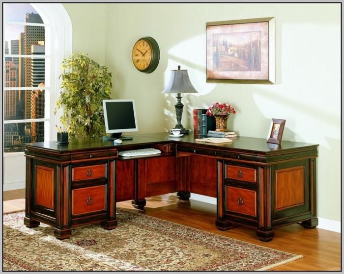 Computer Armoire Desk Plans