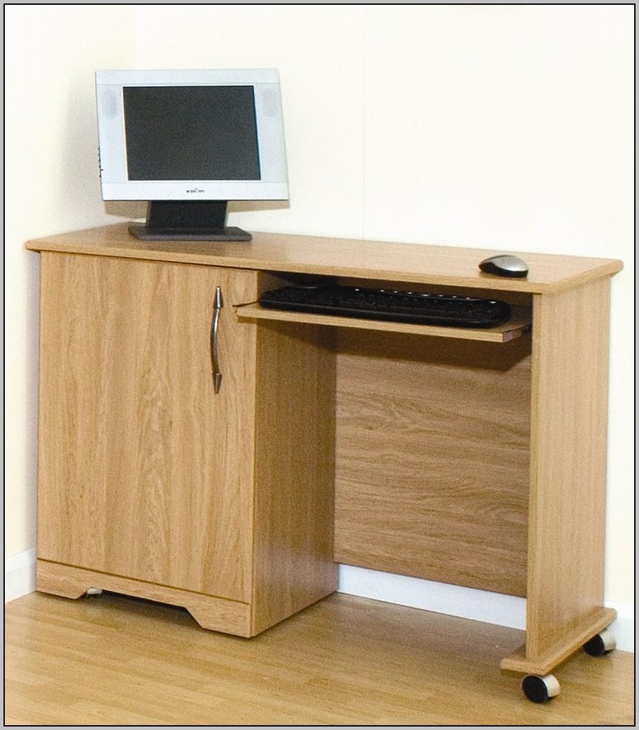 computer armoire desk uk desk home design ideas abpwxlgnvx19979