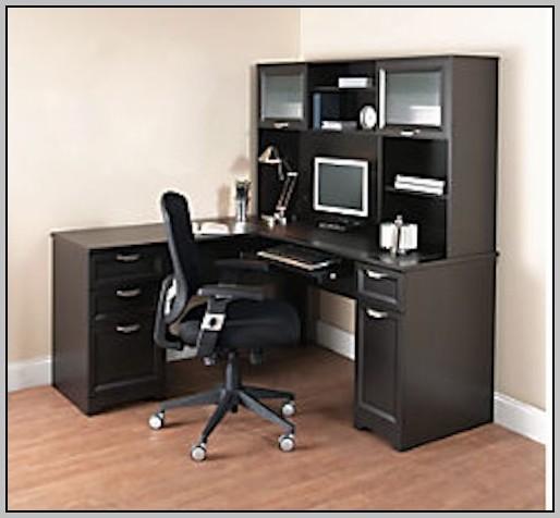Computer Corner Desk Nz