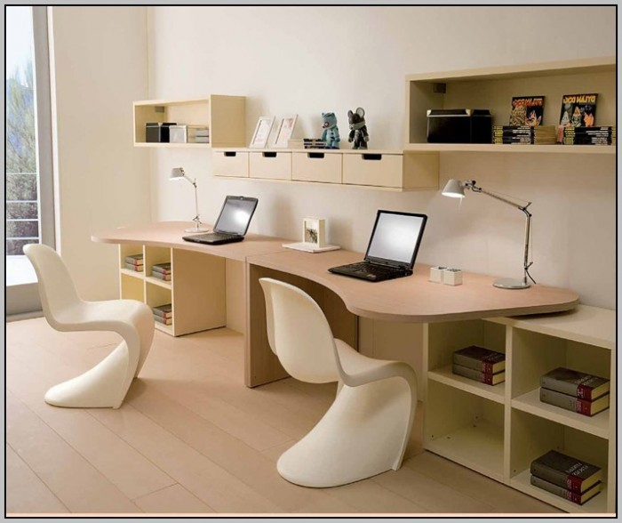 Ergonomic Computer Desk Chair Desk Home Design Ideas