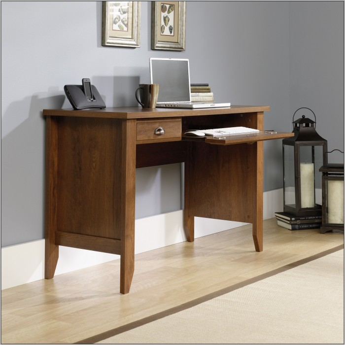 Computer Desk Furniture Row