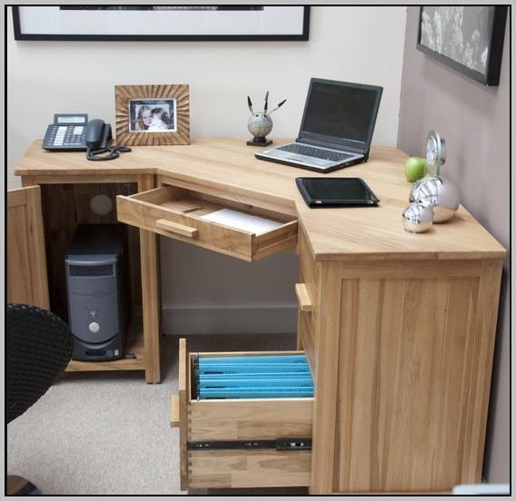 Computer Desks For Small Spaces Walmart Desk Home