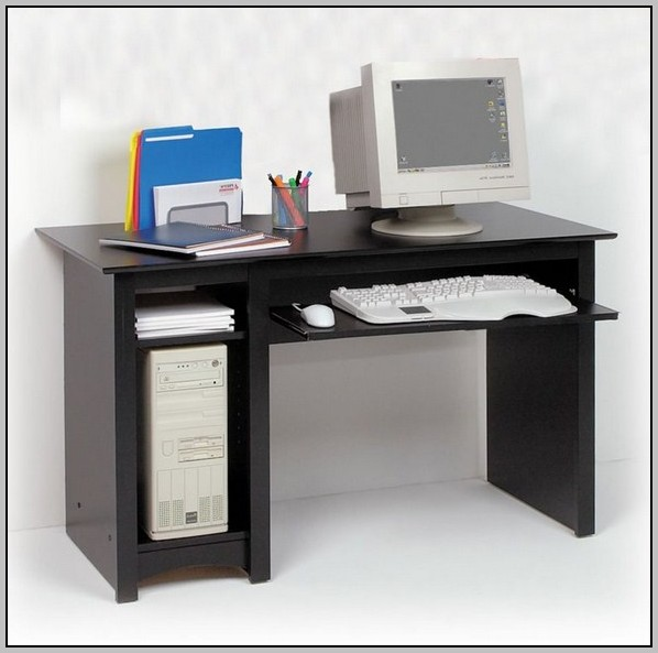 Small desks for small spaces ikea desk home design for Ikea high low desk