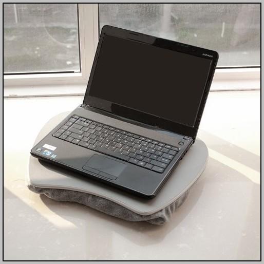Computer Lap Desk Amazon