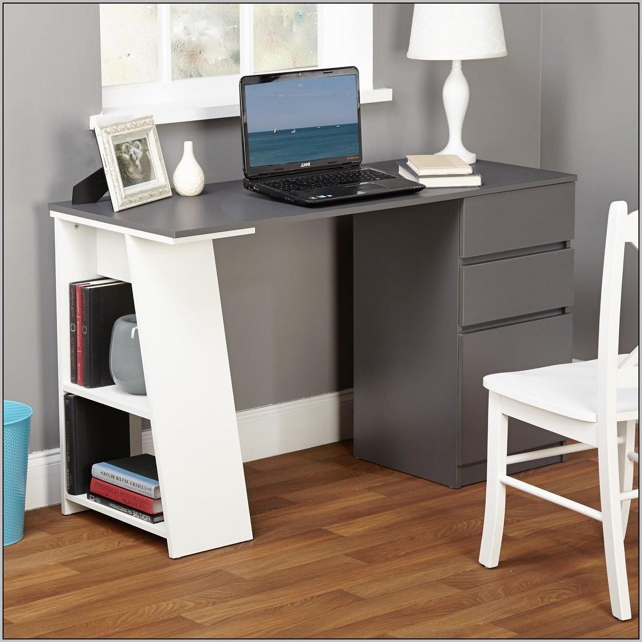 Cool Computer Desks Nz Desk Home Design Ideas