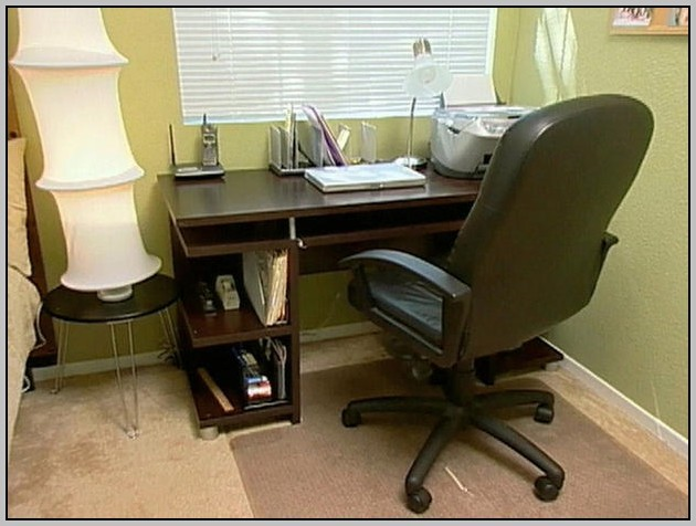 Corner Computer Desks Target