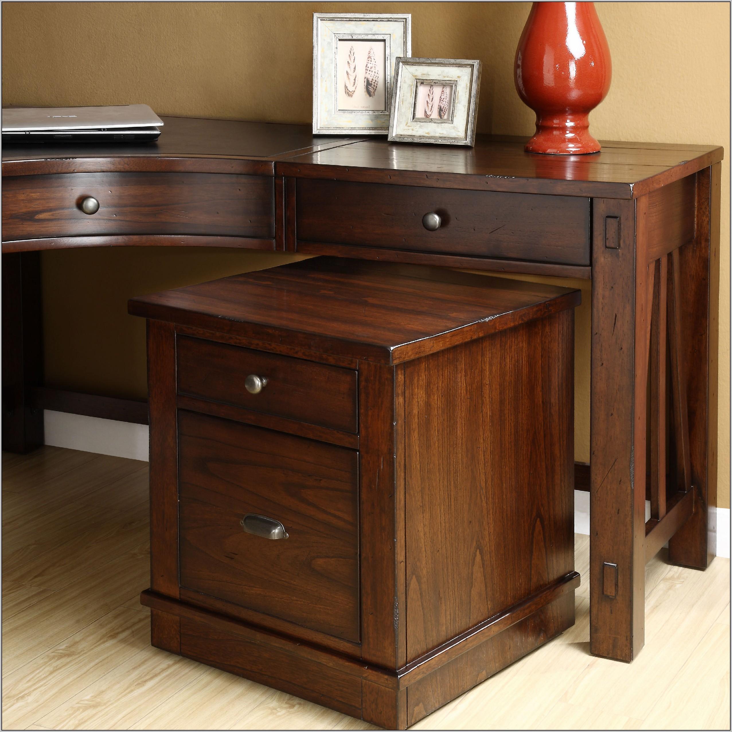 Corner Desk With Drawers Uk Download Page Home Design