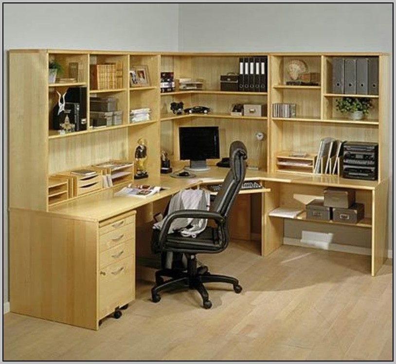 corner desks for home office uk desk home design ideas. Black Bedroom Furniture Sets. Home Design Ideas