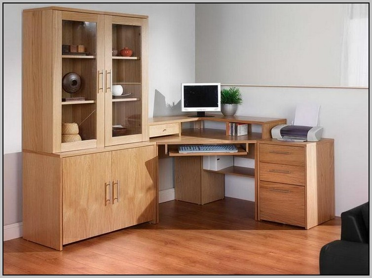corner desks ikea uk desk home design ideas. Black Bedroom Furniture Sets. Home Design Ideas