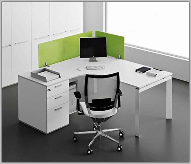 Corner Computer Desk With Drawers Desk Home Design