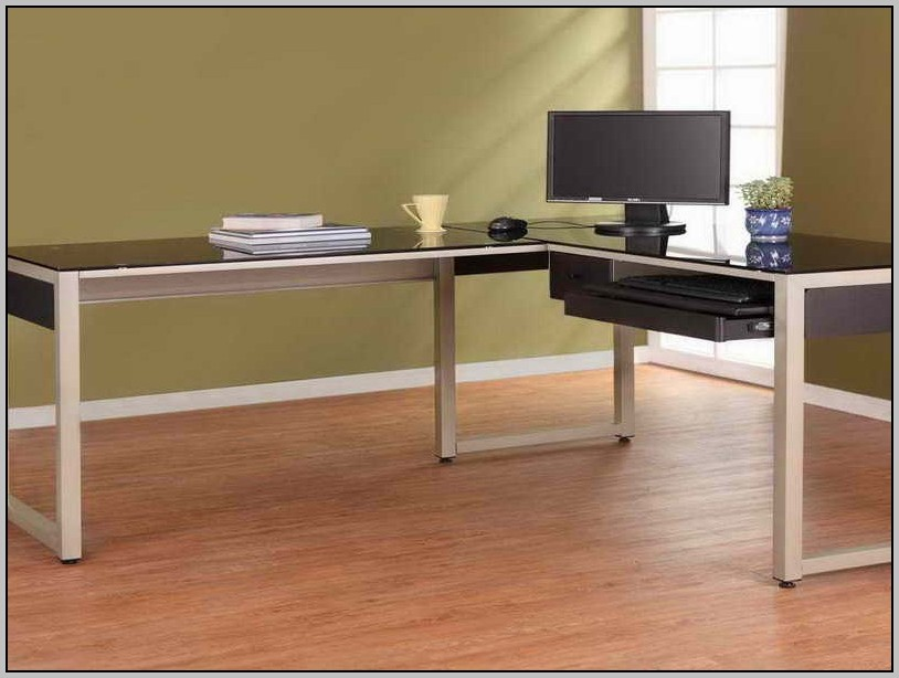 Corner Writing Desk Ikea  Desk  Home Design Ideas. Wall Mounted Shelf Desk. U Shaped Desks For Sale. Contemporary Desk Chairs. Stand Up Desks Benefits. Custom Table Top. Round Folding Tables. Pull Out Cabinet Drawers. Adjustable Height Drafting Table