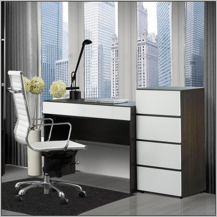 Custom Computer Desk Ideas