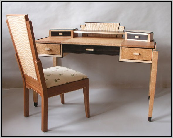Desk And Chair Set Argos