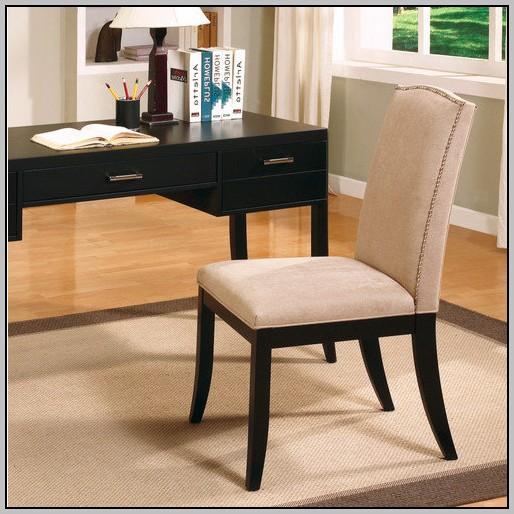 Footstool For Desk Walmart Desk Home Design Ideas
