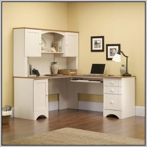 Hutch For Desk Australia - Desk : Home Design Ideas #K6DZLevPj284158