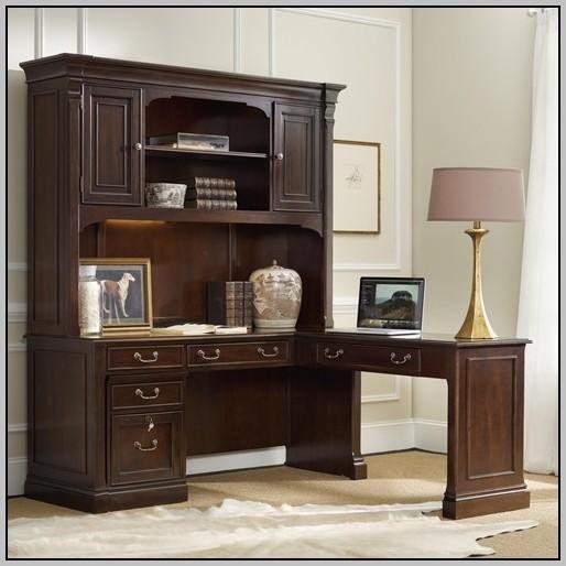 Desk And Hutch Set Ikea