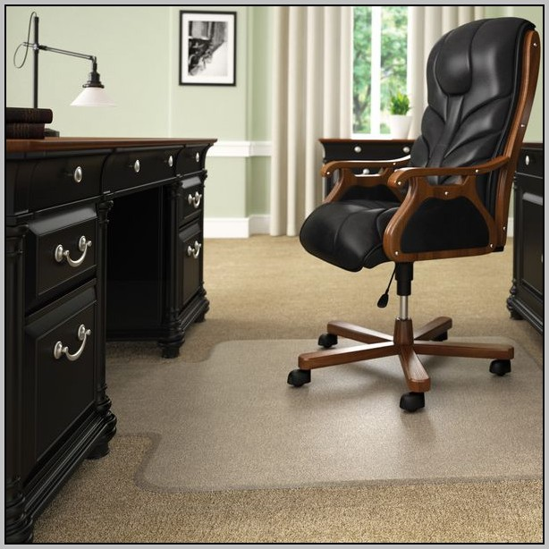 thick carpet chair mat 28 images office chair mat for thick