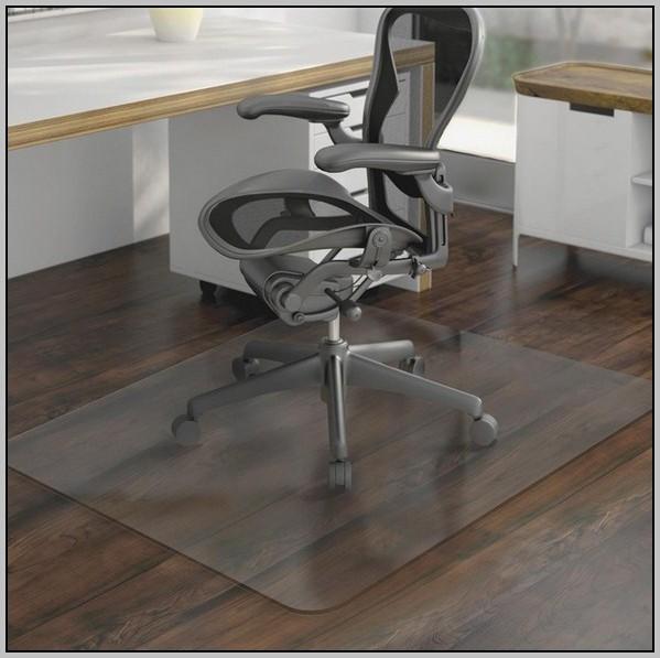 Clear Desk Chair Uk Desk Home Design Ideas