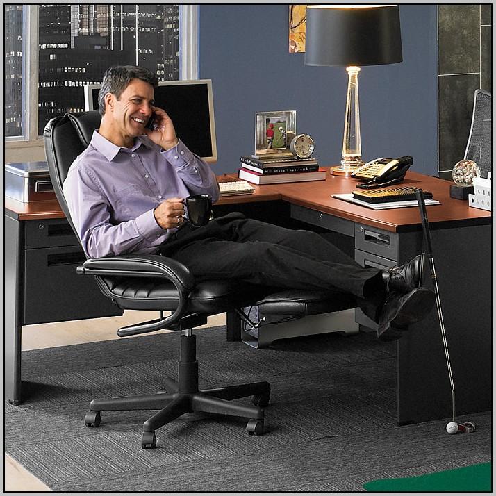Desk Foot Rest Staples Desk Home Design Ideas