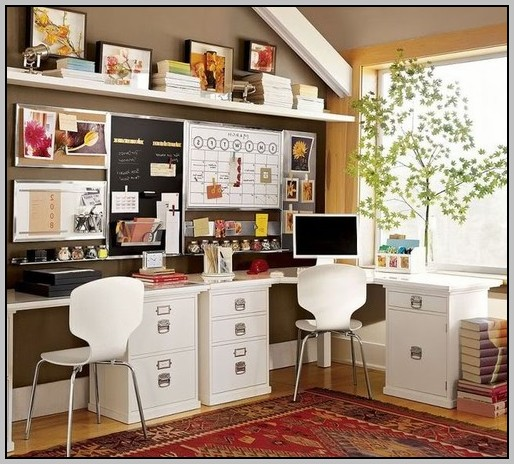 Pinterest Office Desk Best 25 Modern Home Office Desk Ideas On