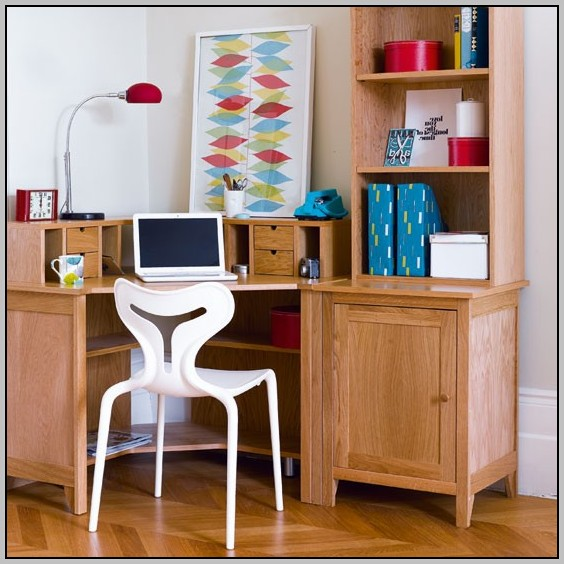 Broyhill Fontana Desk And Hutch Desk Home Design Ideas