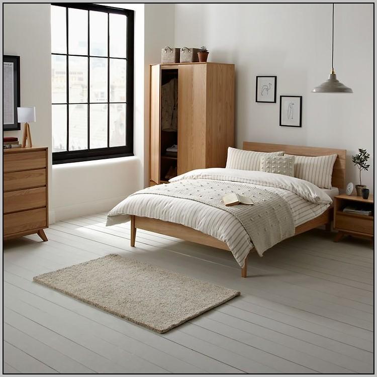 Desks For Bedrooms John Lewis