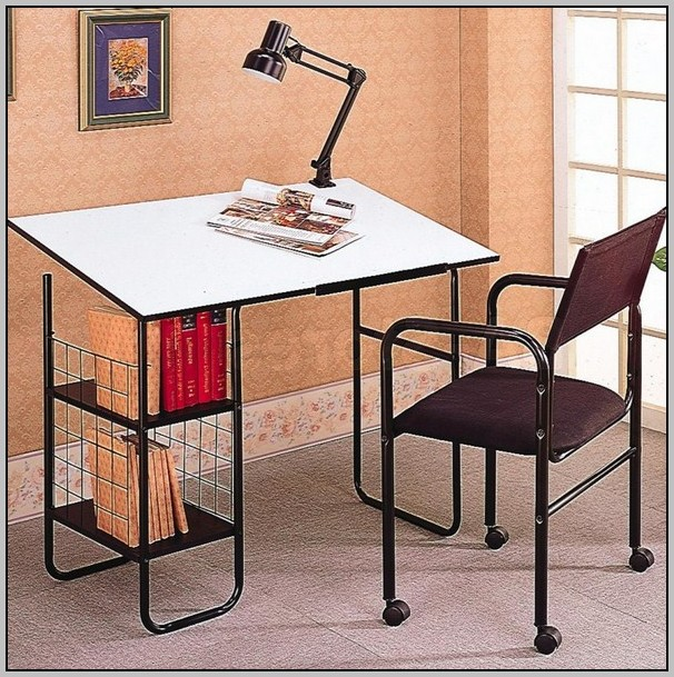 Drafting table vs standing desk desk home design ideas for Ikea drawing desk