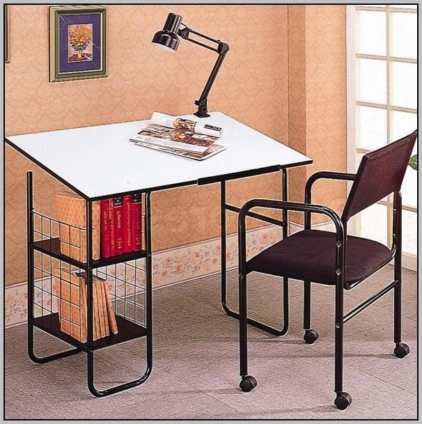 Drafting table vs standing desk desk home design ideas for Table vs desk