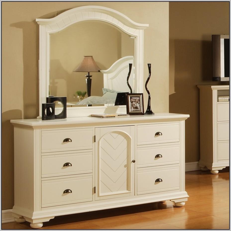 Dresser Desk Combo Furniture Desk Home Design Ideas