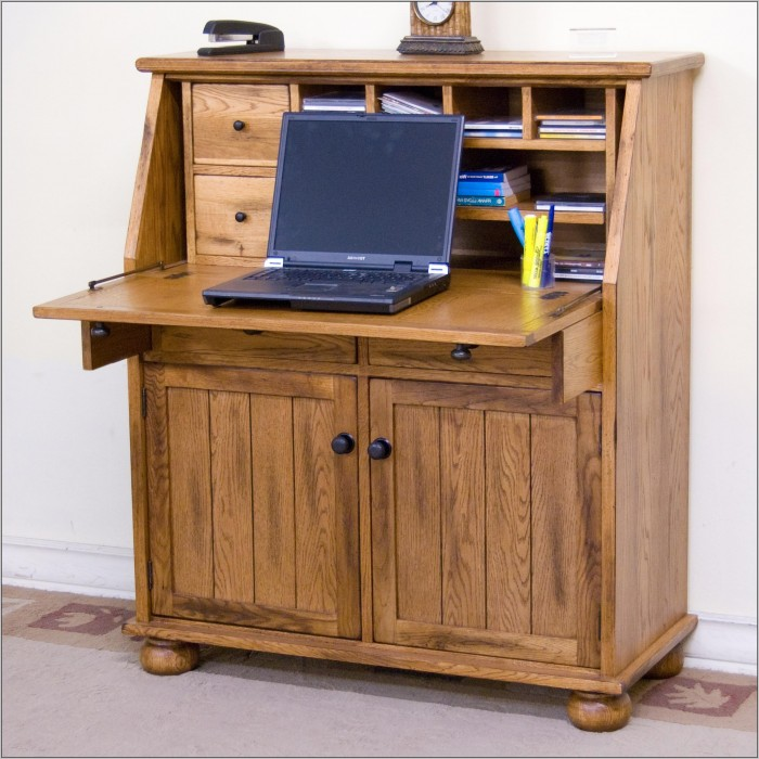 Drop Leaf Desk Hardware Desk Home Design Ideas