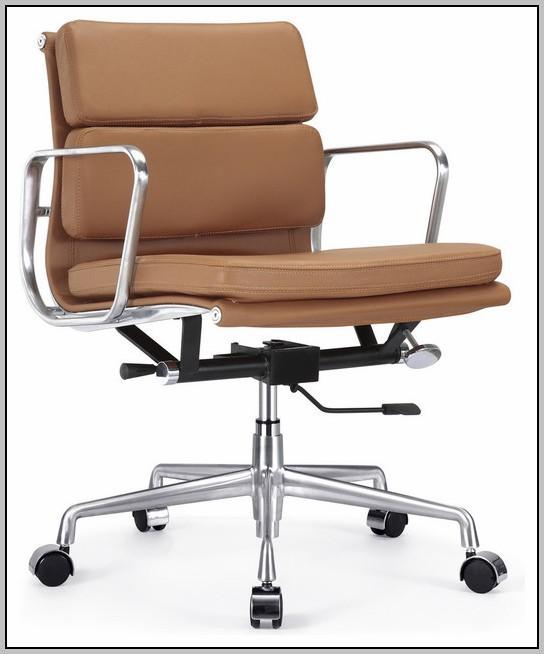 Eames chair replica los angeles eames lounge chair for Eames chair replica uk