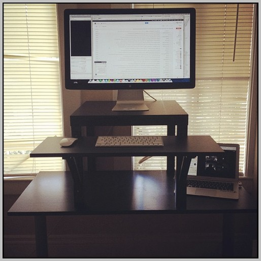 com set udp ergonomic x up setup and chair desafiomogena lovable desk ergonomics