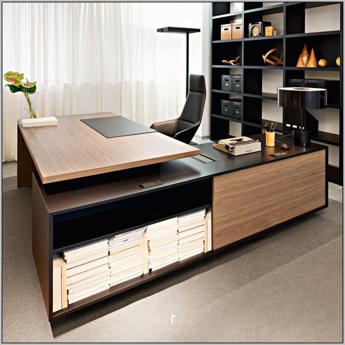 Executive Desk Accessories Uk