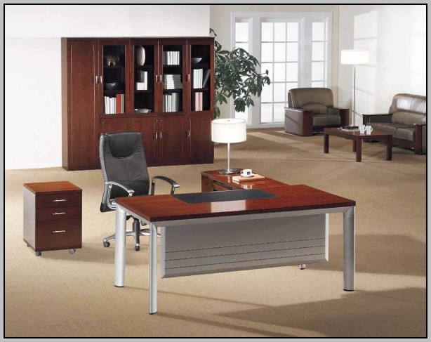Executive Desk Sets Dubai Desk Home Design Ideas B1pmmw6p6l19209