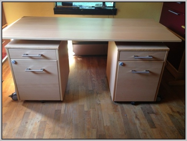 under desk file cabinet file cabinet desk desk home design ideas 27558