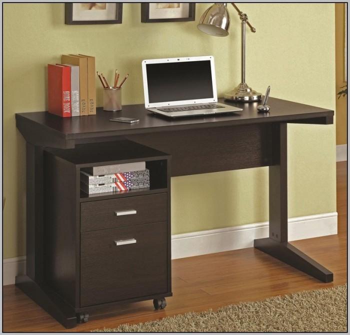File Cabinet Desktop