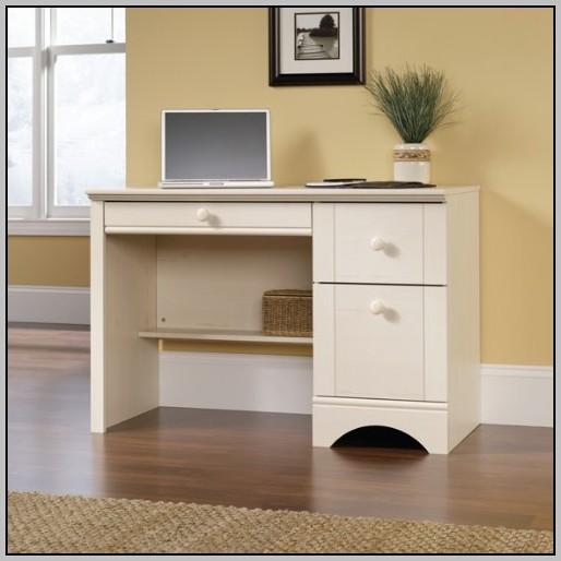 File Cabinet Under Desk
