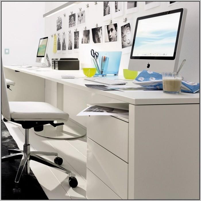 Floating computer desk ikea desk home design ideas k2dwoxldl319777 - Ikea uk computer desk ...