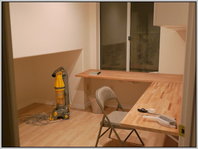 Dining Room Bench Diy How To Build