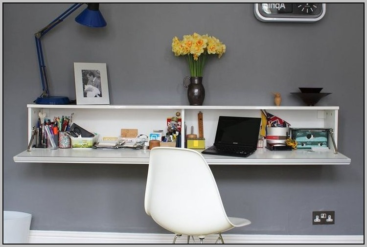 fold away desk ikea desk home design ideas
