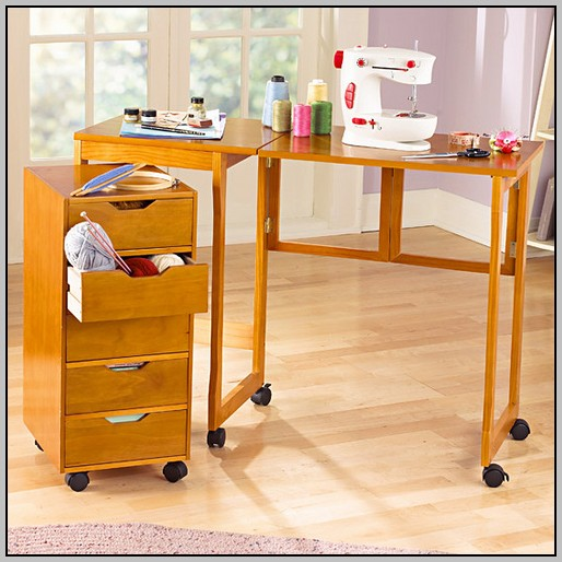 Writer S Desk With Drawers Desk Home Design Ideas
