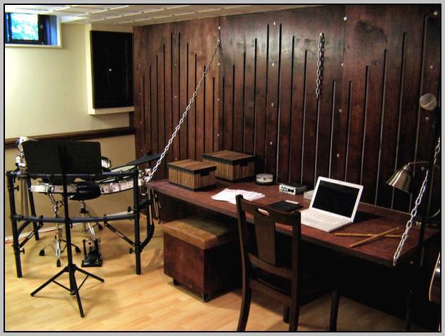 Fold Up Bed Desk Beds Home Design Ideas Rndl7non8q4608