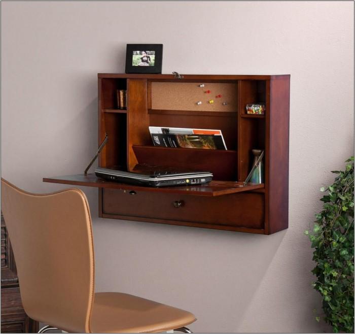 Fold Away Bed Desk Beds Home Design Ideas 8zdvmqenqa6294