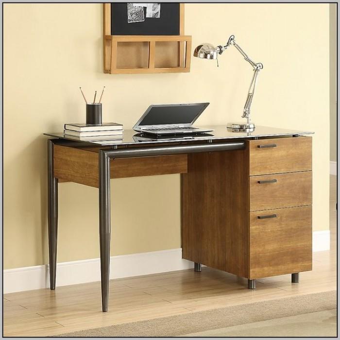Glass Corner Desk Office Max Desk Home Design Ideas